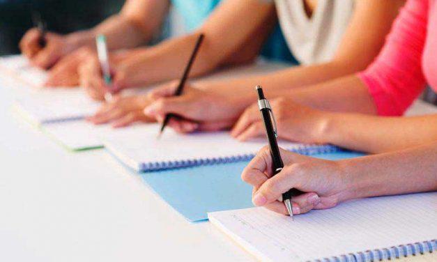 Modelele de subiecte pentru Evaluarea Națională și Bacalaureat în anul școlar 2018-2019