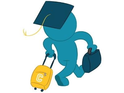 Anunț – transfer elevi în perioada vacanței de vară 2020