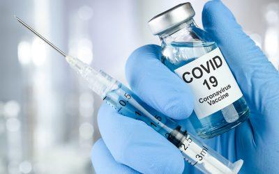 Broșură informare – vaccinarea împotriva Covid19 în România